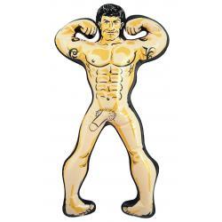 Dmuchany striptizer - 32cm
