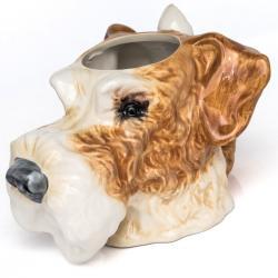 KUBEK - Fox Terrier