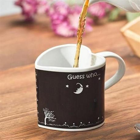 Valentine's mug Mugs