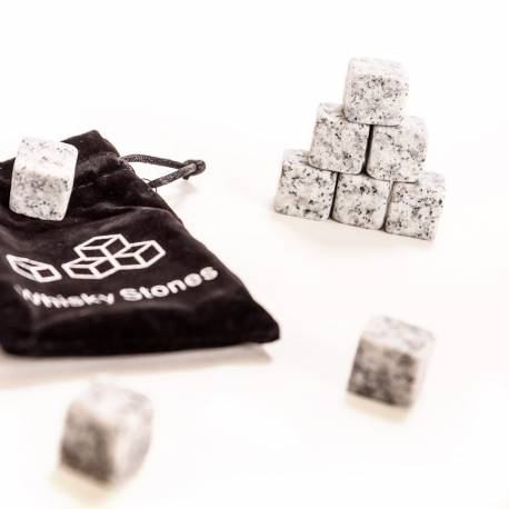 Hurtowa oferta Kamienne kości - polarne - Gadżety Gadżety